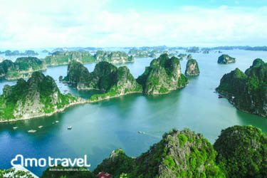 Meglio del Vietnam